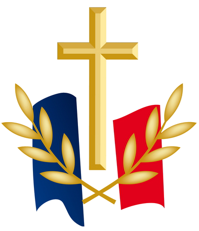 Aumônerie Militaire Catholique - Cherbourg